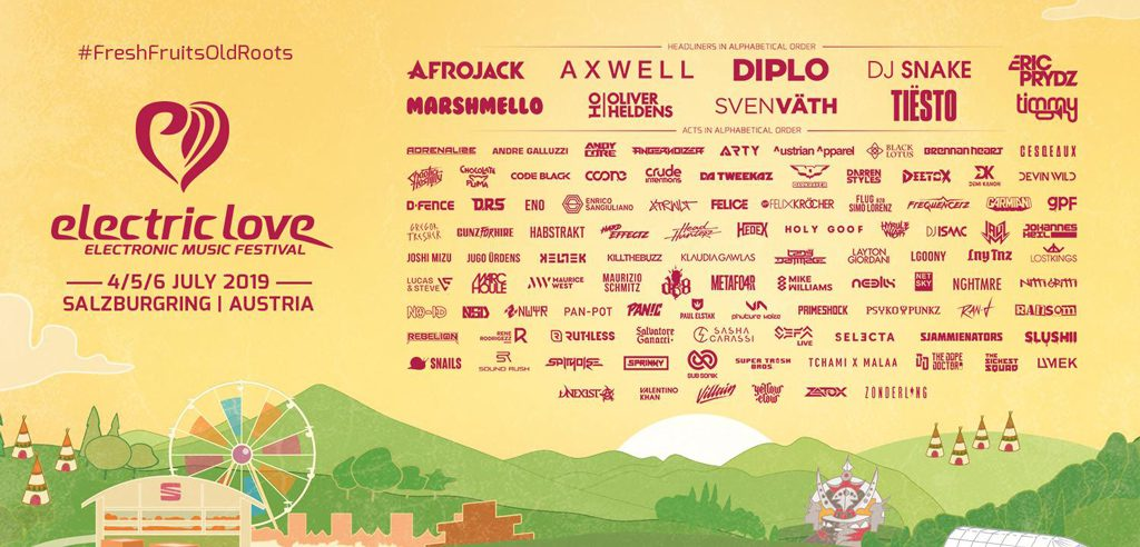 electric-love-festival-lineup-1024x492