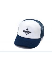 Trucker Cap Blau